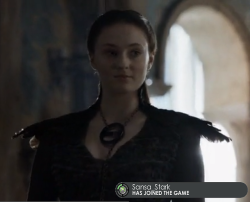 game of thrones A Song of Ice and Fire Sansa Stark xbox xbox 360 petyr x sansa s4e8 xbox one The Mountain and the Viper joined the game