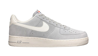 "Nike Air Force 1 ""Blazer"""