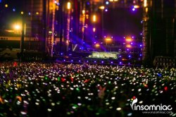 insomniacevents:  ‎EDC New York 2013 is the place to be on May 17 & 18!   Tickets available here.
