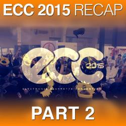 At long last, the final part of my @ecc_expo coverage. I miss CA so much already, I can't wait to do it all again next year! A big #shoutout goes to @andyvictorine_stease, @dannyboi.flawless_stease and @bonez_skellington from Flawless in Rancho Cucamonga for being so hospitable to a guy from the North East. Check out the video here: www.youtube.com/dailyvapetv #vape #vapor #vaper #vaping #vapelife #vapelyfe #vapecommunity #vapeordie #subohm #cloudchasing #cloudchaser #kcavo #keepcalmandvapeon #vapeon #ecc #ecc2015 #eccexpo #eccpomona #eccfairplex #flawlessvapeshop (at Fairplex)