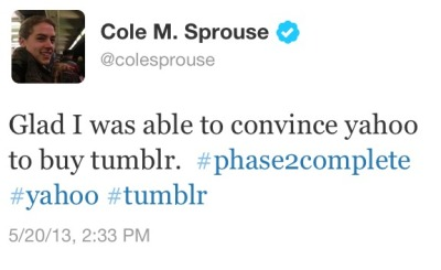 primroseonfire:  GOD DAMMIT COLE