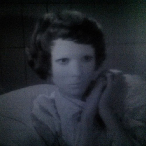 Eyes Without A Face (Les Yeux Sans Visage in its native country, France) is without a doubt one of my favorite horror movies of all time. The story, the soundtrack, it all blends perfectly for such a beautiful film. Watch this movie, #LesYeuxSansVisage #EyesWithoutAFace #watchthismovie #film #horror #movies Also, Billy Idol has a song with some basis in the film.