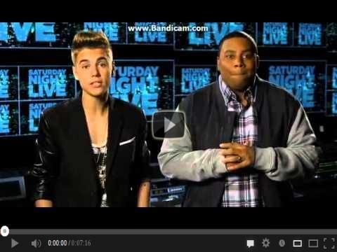 jen4846askell74:  Justin Bieber Saturday Night Live PromoJustin Bieber Saturday Night Live Promo