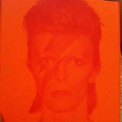 #david #bowie #is #victoria #and #albert #museum
