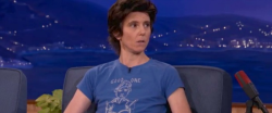 (via Watch Tig Notaro's field piece for 'Conan' and also pre-order extended version of her album 'Live')
