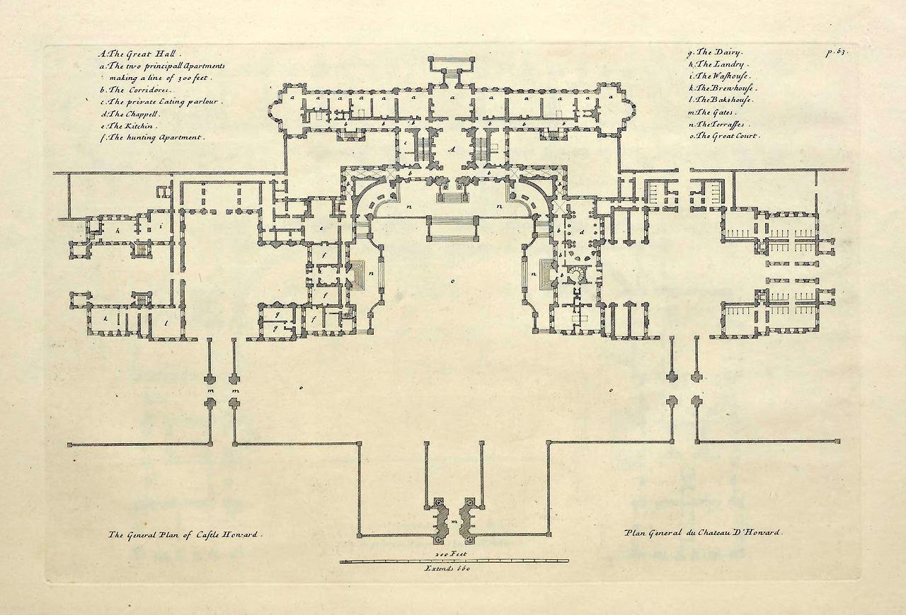 archi maps ashford castle floor plan slyfelinos com