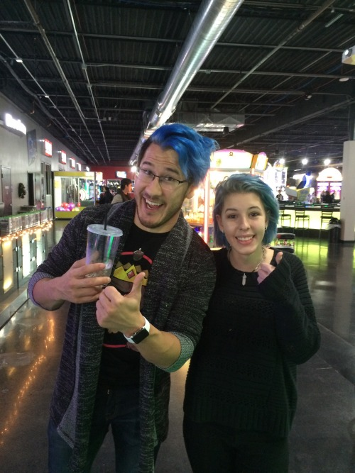 markiplier mark fischbach youtube my idol gamers gaming youtuber youtubers