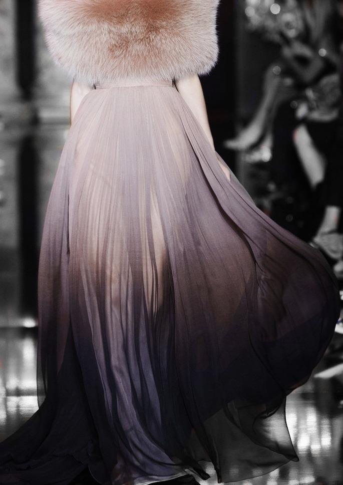 sadsofia:  130186:  Elie Saab Haute Couture Fall 2014  ❤