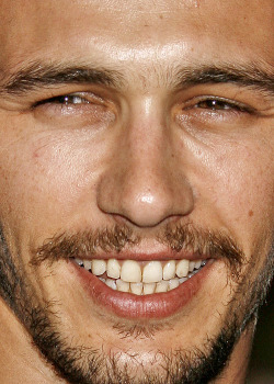 celebritycloseup:  james franco
