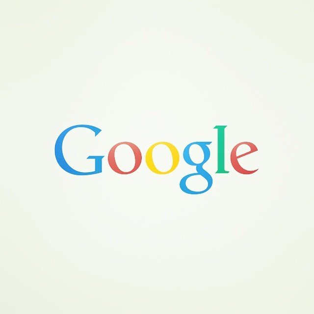 Google was started 17 years ago today. #hb #google #funfact