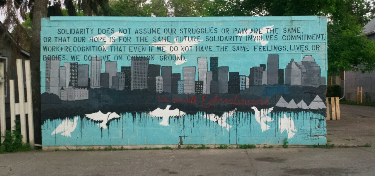 letsjustimitatethereal: