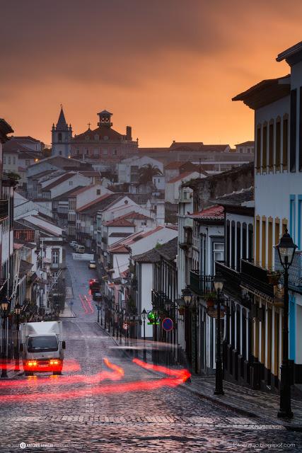 emprego ilha terceira portugal sex chat