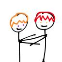 ask-badly-drawn-karushuu