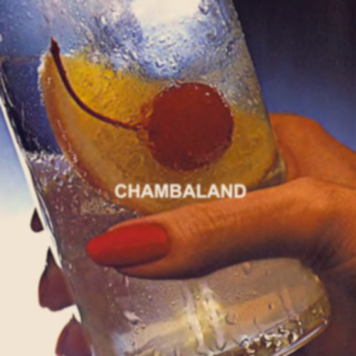 chamberlain:  CLICK ART ABOVE TO D/L CHAMBALAND'S JUICE EP, FEATURING:  Black and Troubled (Taylor Swift vs. Wiz Khalifa)Second Suit (Smokey Robinson vs. Justin Timberlake/Jay Z) Fitipsidy (Regina Spektor vs. J-Kwon) Live While We're High (One Direction vs. Marvin Gaye) Pair of Breaths (Kelly Clarkson vs. Tiësto and Allure) Live Long (Foo Fighters vs T.I. + O-Zone) Run (Birdman Feat. Lil' Wayne vs. Collective Soul)  This EP includes two tracks that originally appeared on Clever Girl, all cleaned up and new 2 you. Also! I'd love to produce a remix for your band or play your party, travel contingent. Say hey via contact info on the front page of this Tumblr.  Do this. Do all of it.