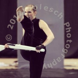 #tbt #winterguard #wgi #rifle #throwback #canicomeback #me