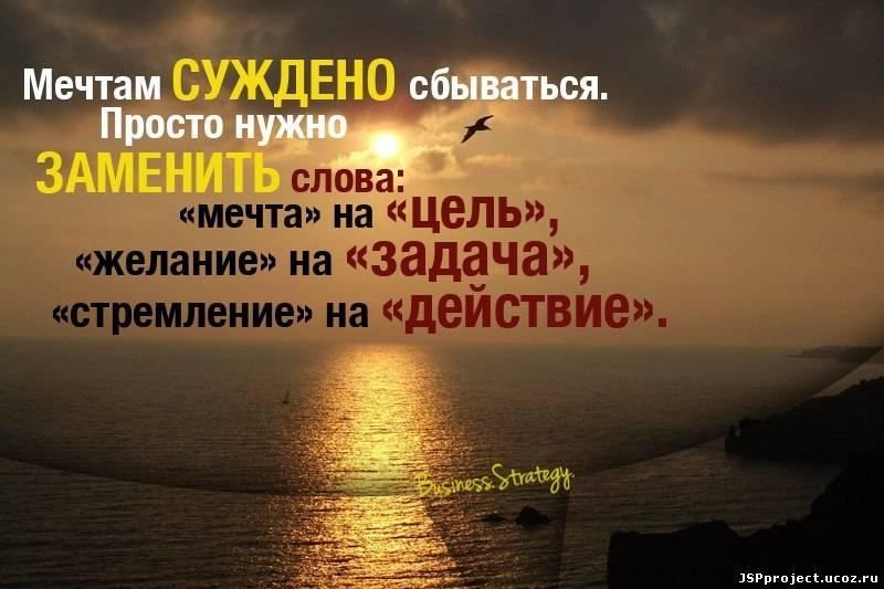 Vse_budet_ok (наталья) c днем рождения друг!