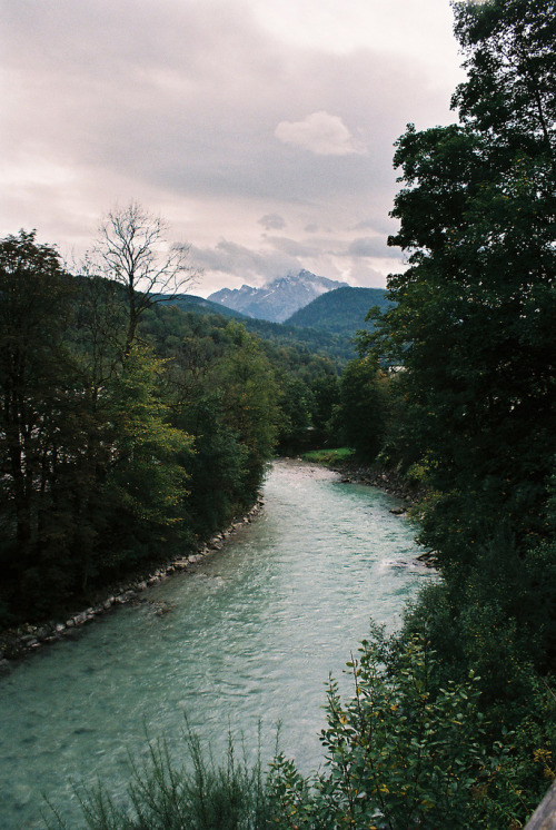 mystic-revelations:  (by alldoomandgloom)