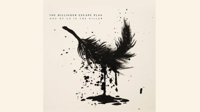 The new Dillinger Escape Plan album is streaming on pitchfork. Listen to it, it's fucking excellent.  http://pitchfork.com/advance/108-one-of-us-is-the-killer/