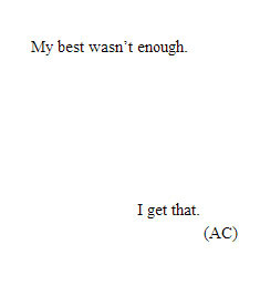 sail-away-dreamer:  Depressive black and white/ selfharm blog. *TRIGGER WARNING*