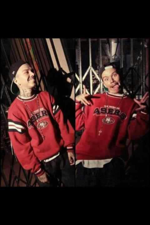 mariaaaaa-cardenas:  He's so cute ❤ !  Him Thoee <3 #Phora2013 <3