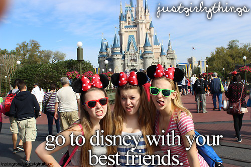 justgirlythings:  credit : letsdate