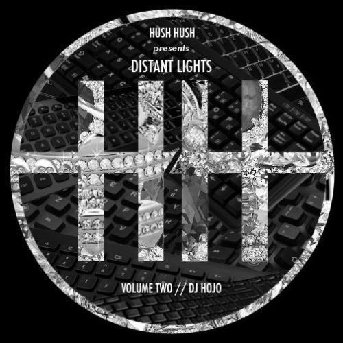 "hushhushrecords:   No single today - we got this amazing Distant Lights Vol 2 mix from our friend DJ HOJO! ""This mix is an attempt to recreate the feeling of playing Final Fantasy VII in your basement for like 12 hours straight, and then your radio alarm goes off and it's set to KUBE so Aaliyah comes on during a boss fight. Or watching ADV tapes of Neon Genesis Evangelion you rented from Video Revue, and you're crying because Shinji just killed Kaoru (spoiler alert). Or when you're waiting for the latest episode of Samurai Champloo to finish on Kazaa so you're downloading random songs off Napster and hanging out on IRC."" Available for free download on our new site!"