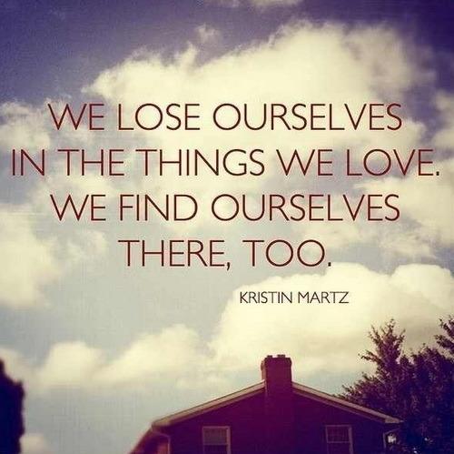 Lost Of Loved Ones Quotes Amazing Love Quotes Tumblr  Short Inspirational Quotes For Lost Loved Ones