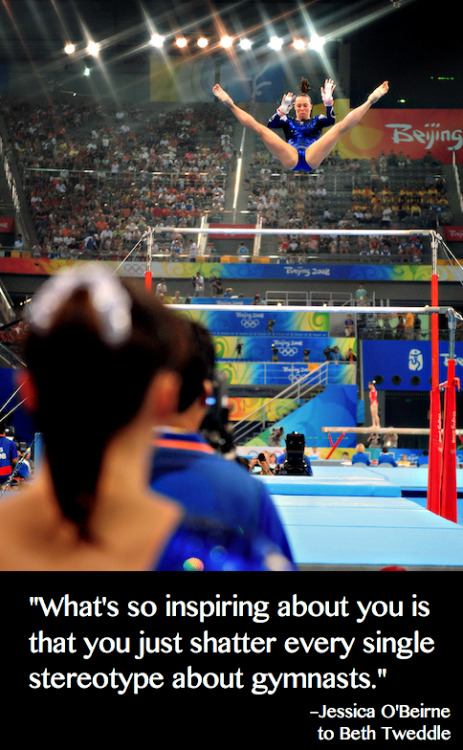 gymcastic:  Pretty much sums it up.