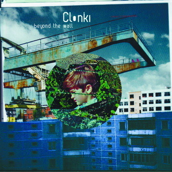 "support:  <a href=""http://rainytreehouse.bandcamp.com/album/clonki-beyond-the-wall-rth006"" data-mce-href=""http://rainytreehouse.bandcamp.com/album/clonki-beyond-the-wall-rth006"">clonki - beyond the wall (RTH006) by clonki</a> Clonki ""beyond the wall"" released: 2013.04.01 label: RAINY TREEHOUSE tags: jazz beats future syberia vintage vinyl"