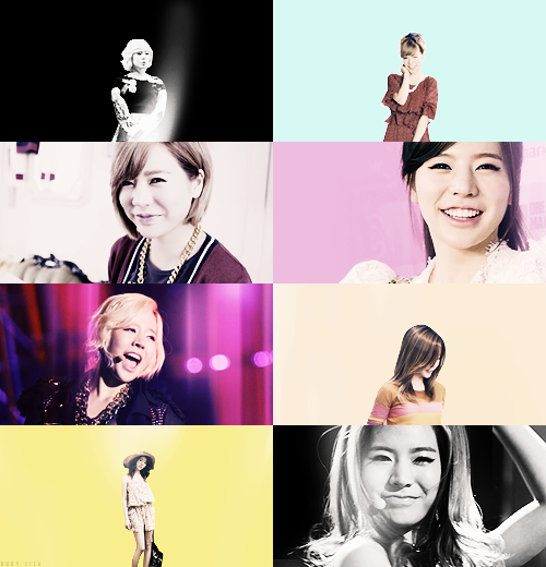 #happy25thsunnyday! ♥
