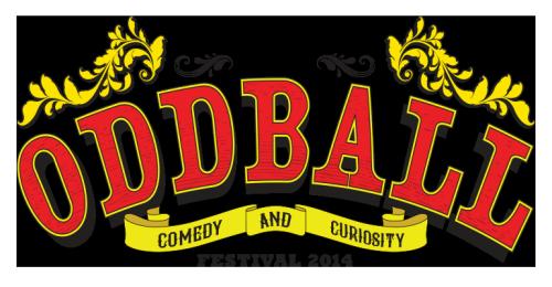 http://oddballfest.com