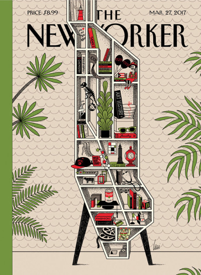 new-cover-the-new-yorker-artwork-by-luci