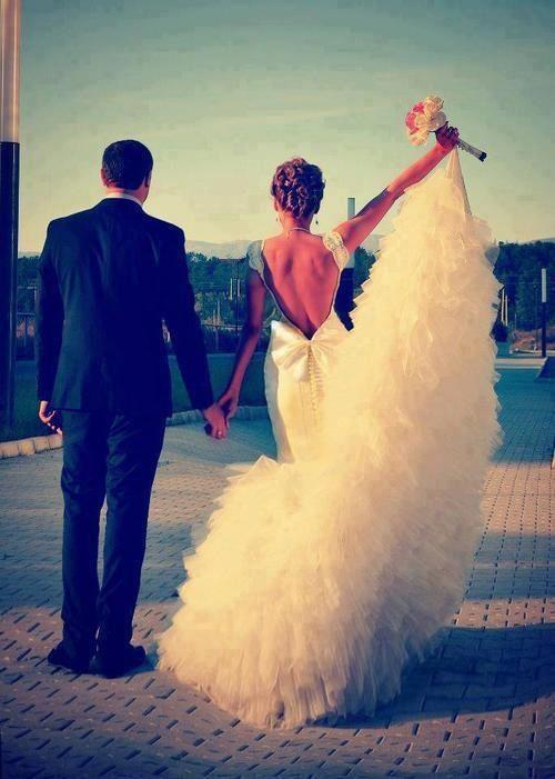 lmm11:  wedding♥ on @weheartit.com - http://whrt.it/YACzuO