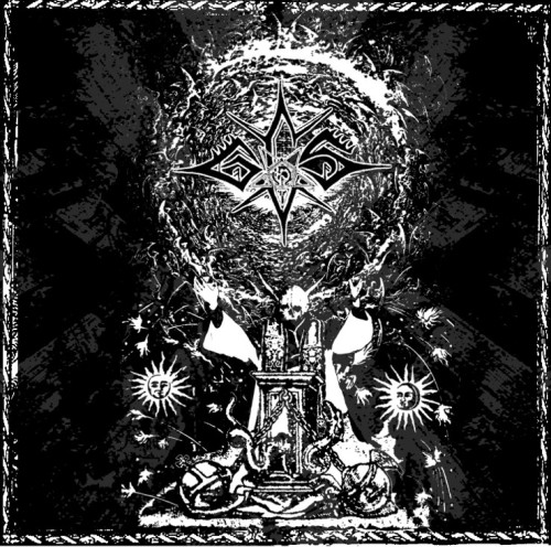 "PURE EXTREME BLACK METAL (FINLAND)  ""Fuck The Holy Trinity"" is latest release from Finnish Extreme Black Metal band THE GBS. Originally released in early 2012 via Wolfsvuur Records(Netherland).Now on December 2012 it will come out as a re-release via Salute Records (Sweden) ""Fuck The Holy Trinity"" re-release consists of five remixed and mastered tracks with melodic  and brutal guitar riffs, blasting drums and mixture of high pitched and  dark grim sounding black metal screams mixed in with some deep blasphemic black/death growls.""http://www.thegbsofficial.comhttp://www.facebook.com/thegbsofficialhttp://www.myspace.com/gbsyndromehttp://www.reverbnation.com/thegbsSALUTE RECORDS:http://saluterecordsstore.bigcartel.com/product/the-gbs-grand-beast-sodomy-fuck-the-holy-trinity-ep-2012 Get your own copy!!!! EXTREME FINNISH BLACK METAL!  visit http://www.facebook.com/SaluteRecords for detailshttp://www.saluterecords.yolasite.comhttp://saluterecords.blogspot.com"