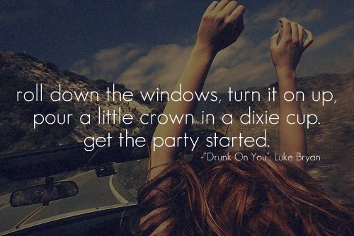 This Makes Me Think Of Summer.<3
