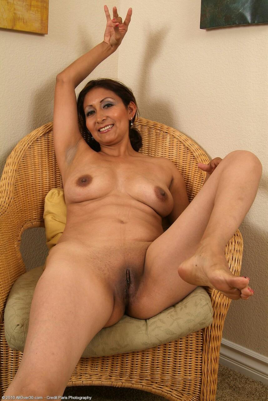 Фото красивых женщин от 30 до 40 секс 4 фотография