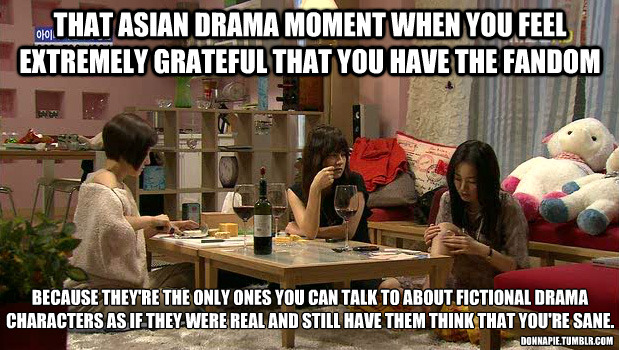 Marriage Not Dating 2014 Reviews  MyDramaList