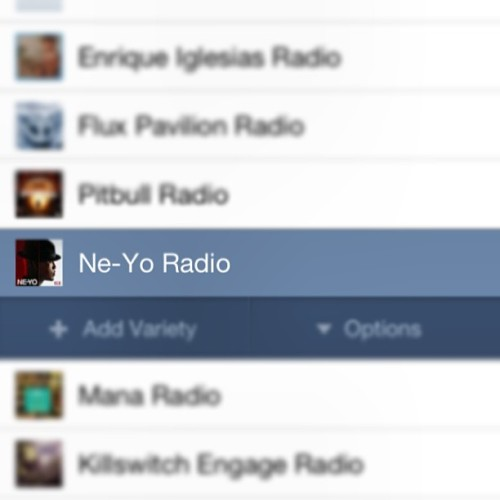No sleep again… Ne-yo is on blast tonight  Ready to get out of here and get to Alaska…   #neyo #goodjams #music #cantsleeo