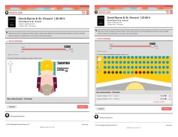Proticketing - Onebox's Ticket Ecommerce  Español:  Proticketing es el portal de venta de entradas multi-canal y multi-evento del innovador sistema de venta y distribución de entradas de Onebox.  Desarrollado con tecnología responsive HTML5 & CSS3 y soporte completo desde Internet Explorer 8 hasta los más modernos tablets y smartphones, incluyendo iOS, Android y Windows Phone.  Onebox Ticket Management es una empresa que desarrolla tecnología para la comercialización de espectáculos y actividades de ocio.  English:  Proticketing is the multi-channel and multi-event ticket sale portal of the innovative ticket sale and distribution system of Onebox.  Build with technologies like responsive HTML5 & CSS3 and with full support from Internet Explorer 8 to the most modern tablets and smartphones, including iOS, Android and Windows Phone.  Onebox Ticket Management is a company that develops technology for selling shows and leisure activities.  Galego:  Proticketing é o portal de venda de entradas multi-canle e multi-evento do innovador sistema de venda e distribución de entradas de Onebox.  Desenvolvido con tecnoloxía responsive HTML5 & CSS3 e soporte completo dende Internet Explorer 8 ata os máis modernos tablets e smartphones, incluíndo iOS, Android e Windows Phone.  Onebox Ticket Management é unha empresa que desenvolve tecnoloxía para a comercialización de espectáculos e actividades de lecer.