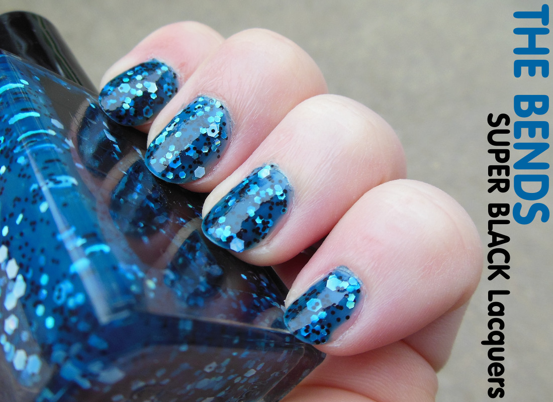 urby87:  Find this blue glittery goodness here: http://superblacklacquers.com/collections/super-black-lacquers/products/the-bends
