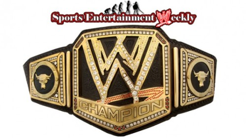 Sports Entertainment Weekly: Issue 15The WWE can be a tricky thing to follow. They have a show just about everyday and some of them are…View Post