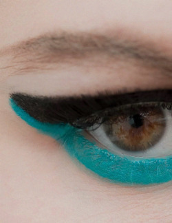 sfilate:  Chanel Cruise 2014 Beauty