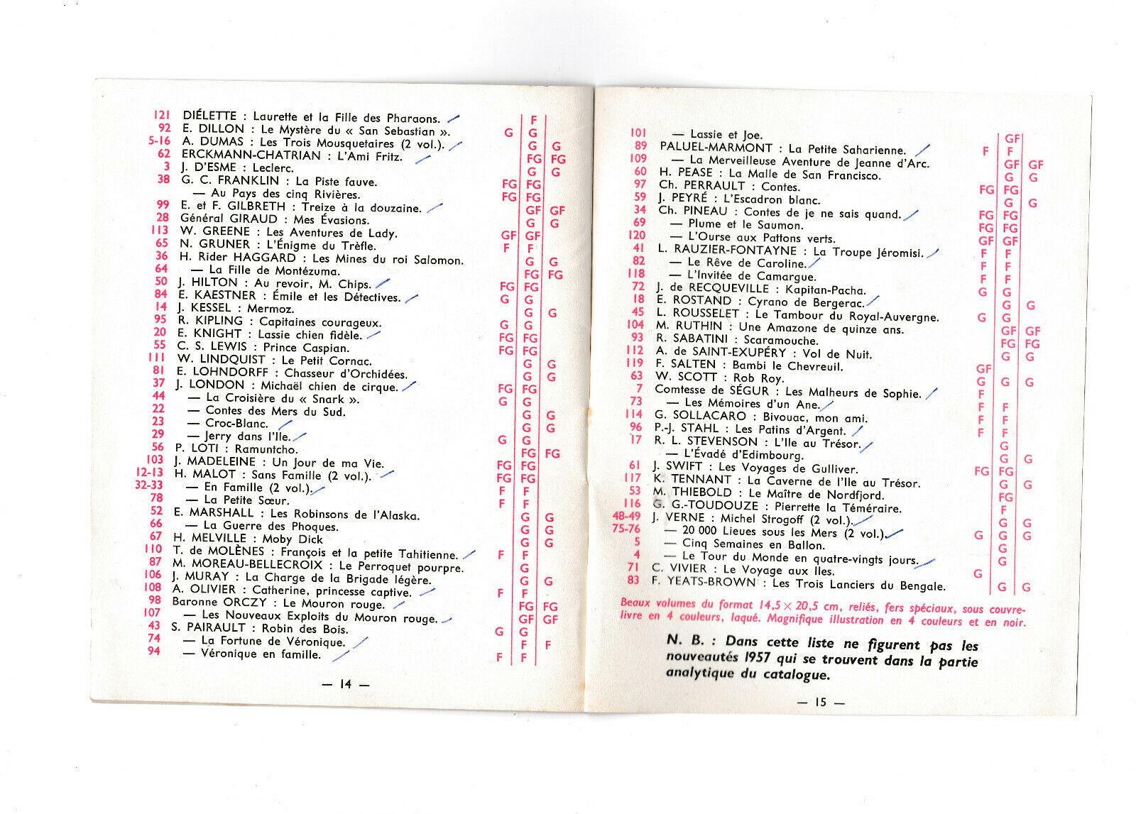 Publicités et catalogues sur l'Idéal-Bibliothèque 9abaf12d761d9836a9d078532cc9373af3cdad74