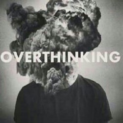 This is me right now! #overthinking #stress #night #morning #3am #cantsleep #annoyed #ineedtosleep #ah #anothernight