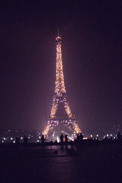 bl-ossomed:  oh paris is so beautiful <3