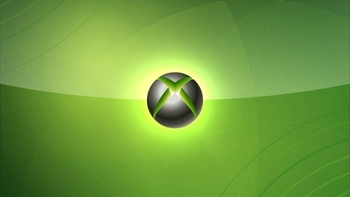 What dream games do you want Microsoft to show off at their Xbox reveal?