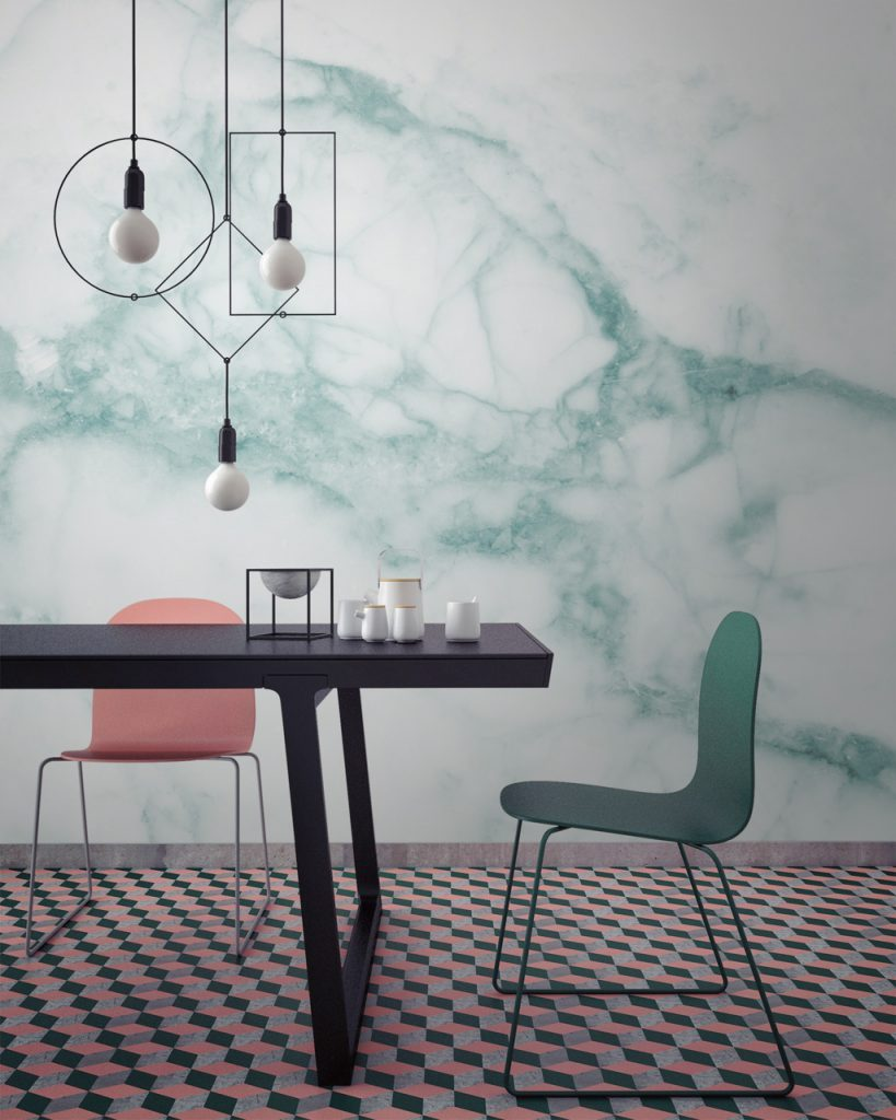 Marble wallpaper hashtag images on tumblr gramunion for Interior design hashtags