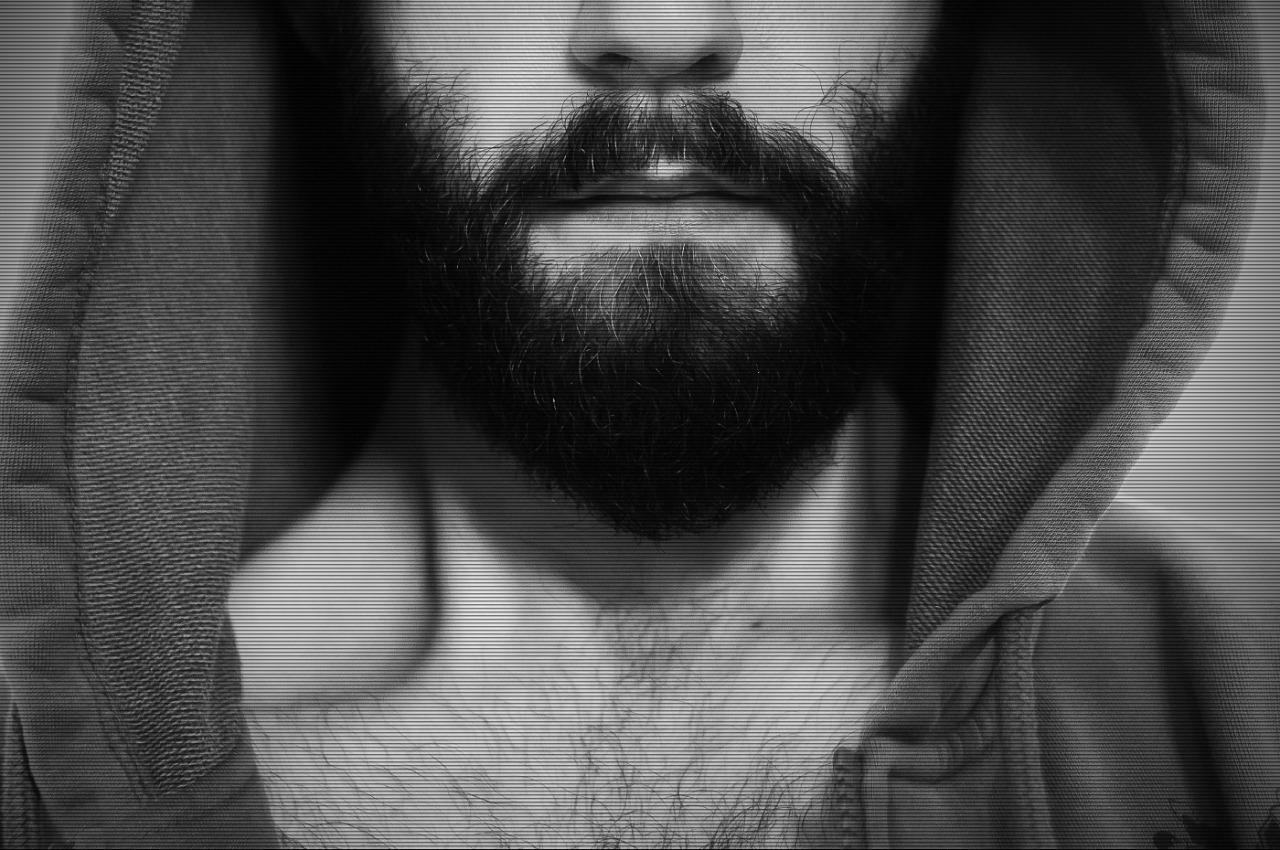 2018-06-04 05:23:24 - 61982157717 beardburnme https://www.neofic.com