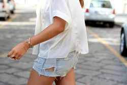 street style  on @weheartit.com - http://whrt.it/14MEAaK