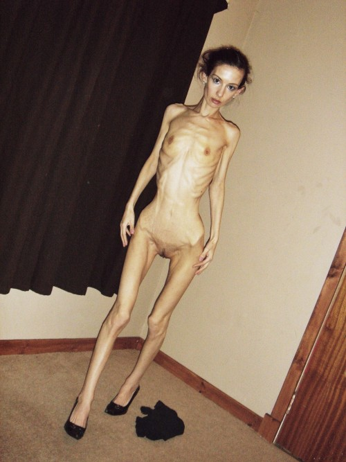 Бесплатные фото худых голых девушек 34129 фотография